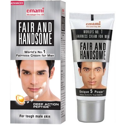 emami-fair-and-handsome-cream