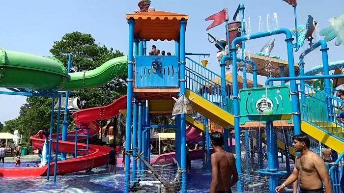 funcity-water-park-chandigarh