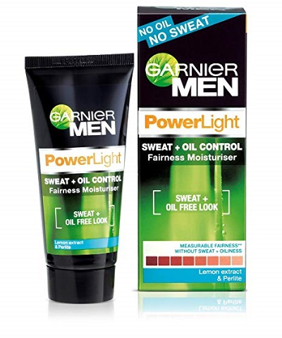 garnier-men-power-light-moisturiser