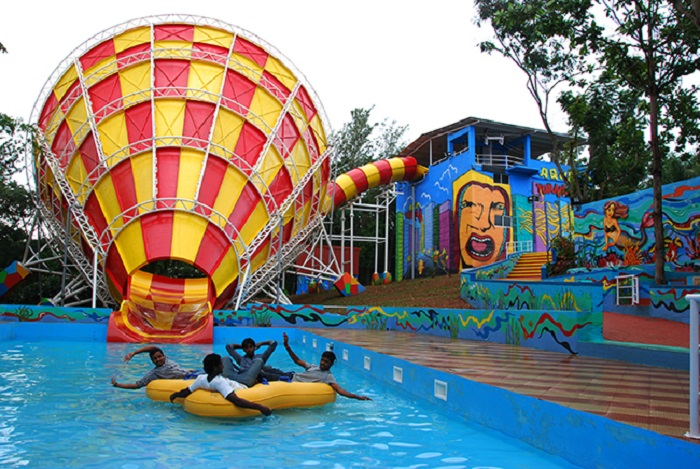 grs-fantasy-park-mysore