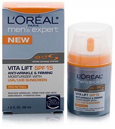 loreal-paris-men-expert-white-active