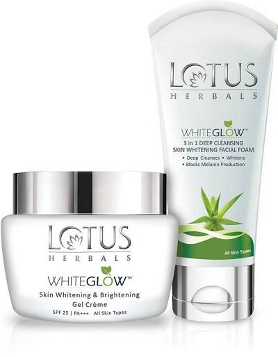 lotus-herbals-whiteglow