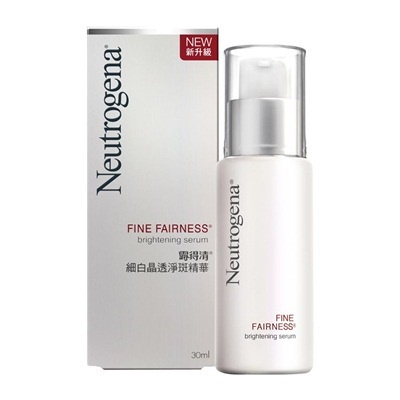 neutrogena-fine-fairness