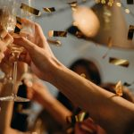10 Best New Year Parties In Gurgaon 2021 – Top Places
