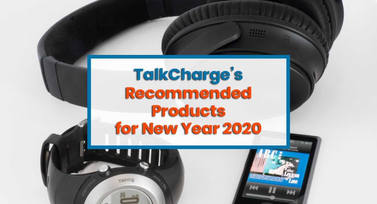 new-year-shopping-talkcharge