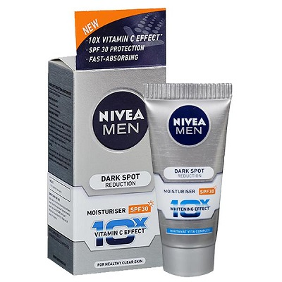 nivea-men-dark-spot-reduction