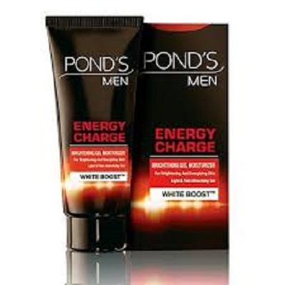 ponds-men-energy-charge-moisturizer