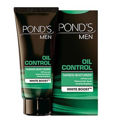 ponds-men-oil-control-fairness-moisturizer