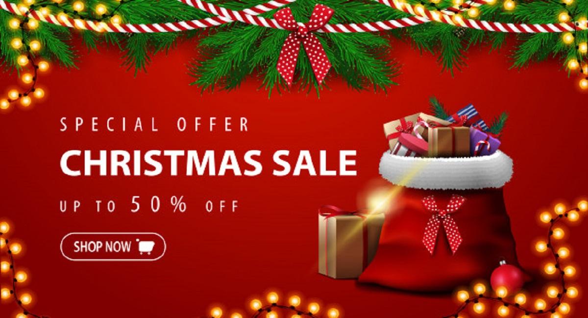 talkcharge-christmas-sale