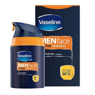 vaseline-men-face-whitening-anti-spot-cream