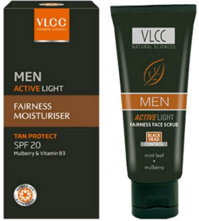 vlcc-men-active-light