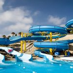 Top 15 Water Parks in India for Water Lovers
