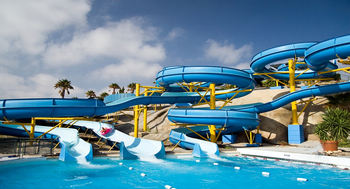 water-park-india