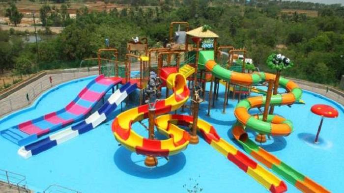 wonderla-water-park-bangalore