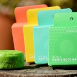 Top 15 Soap Bars Exclusively for Men in India