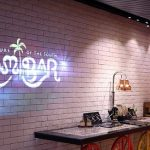 Top 12 Theme Restaurants in Delhi-NCR