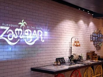 Zambar-South-India-Theme-Restaurant