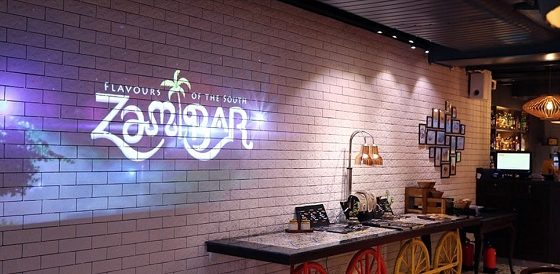 Zambar-South-India-Theme-Restaurant