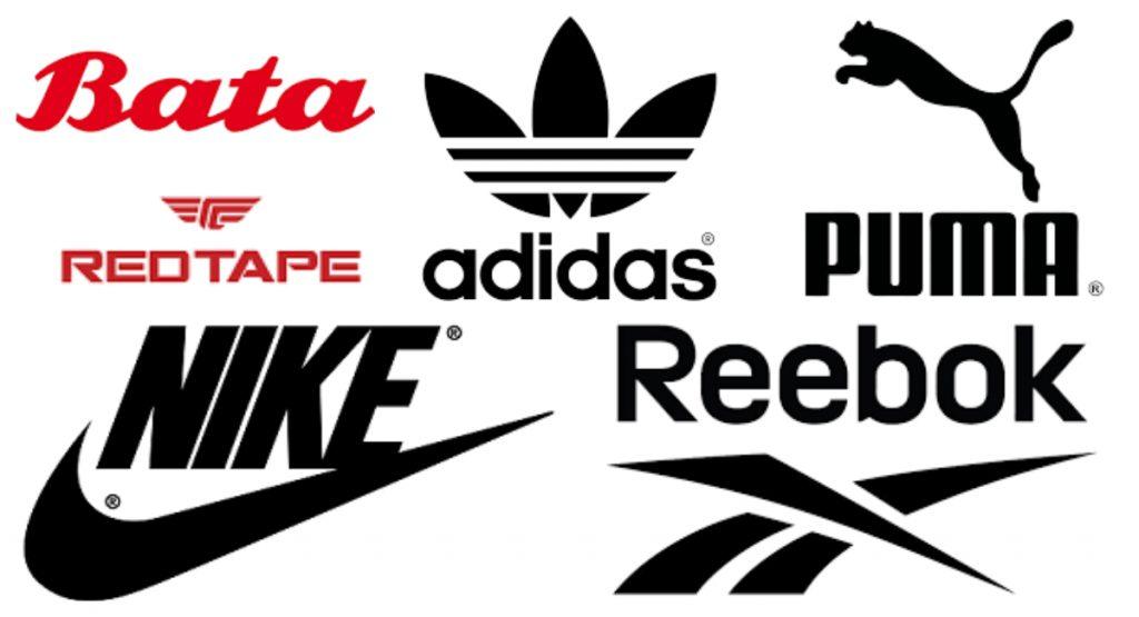 15 Top Shoe Brands In India For Men