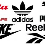 Top 15 Shoe Brands in India for Men And Women