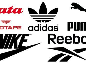 shoe-brands