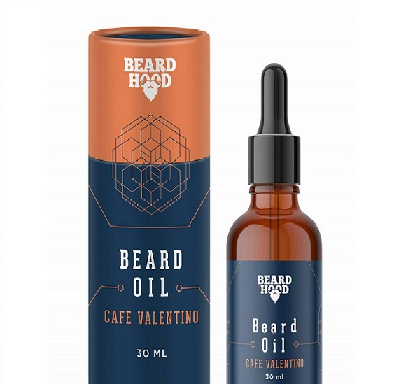 Beardhood-Beard-Oil