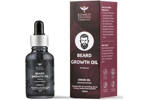 Bombay-Shaving-Company-Beard-Growth-Oil