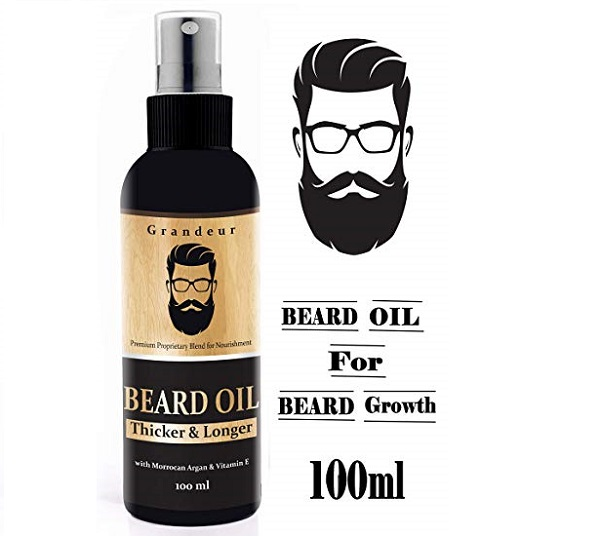 Grandeur-Mooch-Beard-Oil