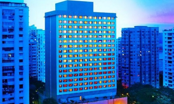 President-mumbai-IHCL-seleQtions