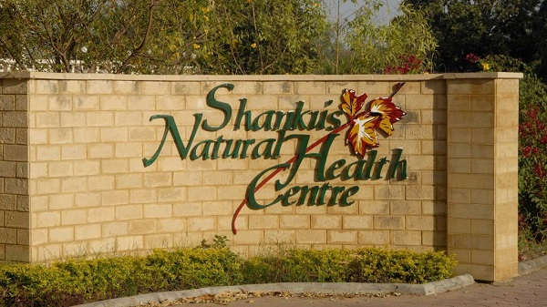 Shankus Nature Health Centre