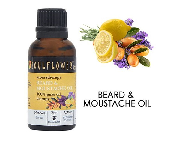 Soulflower-Beard-Moustache-Oil