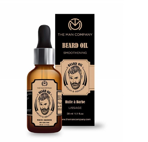 The-Man-Company-Beard-Oil