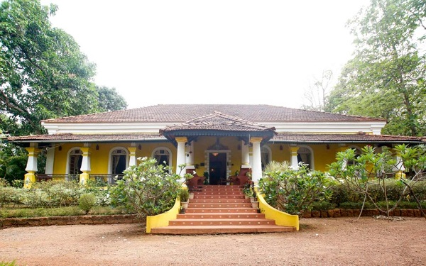 arco-iris-boutique-homestay-goa
