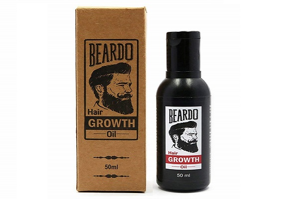 beardo-beard-growth-oil