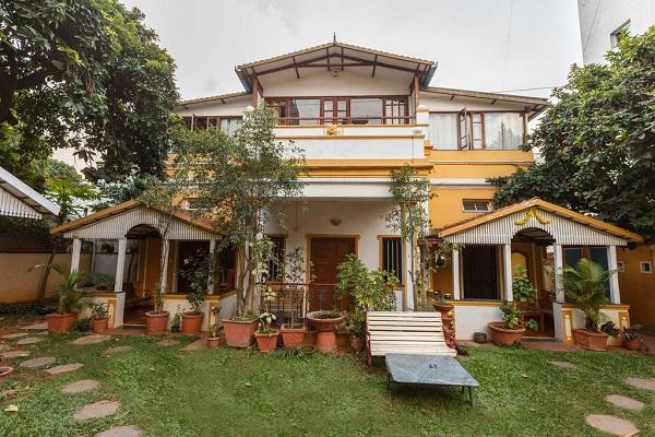 casa-cottage-bangalore