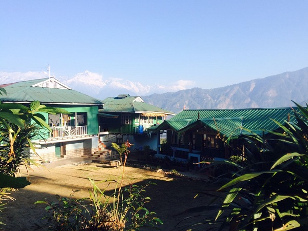 kewzing-homestays-sikkim