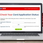 How to Track Kotak Credit Card Status Online & Offline?