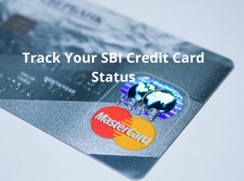 sbi-credit-card-status