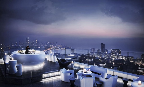 the-four-seasons-mumbai