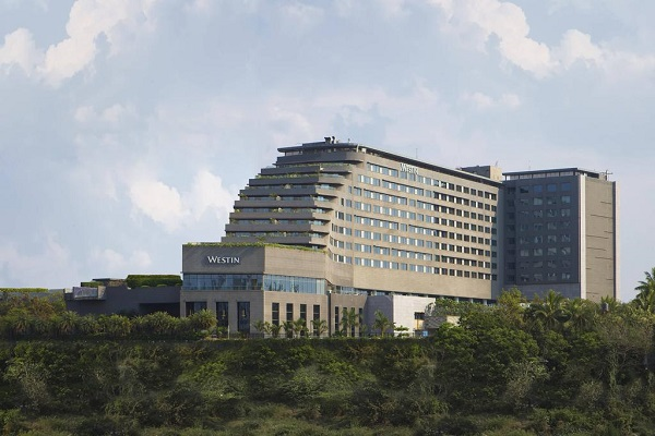 the-westin-pune