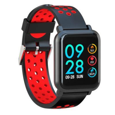AQfit Smartwatch