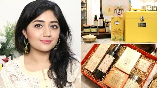 Ankita Srivastava