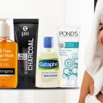 15 Best Face Washes for Acne Treatment Available in India- 2021 List