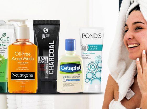 Best-Anti-Acne-Face-Wash