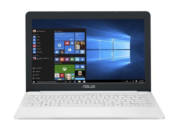 Asus Eeebook E203MAH-FD016T Laptop