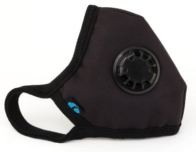 Atlanta Healthcare Cambridge N99 Air Pollution Face Mask