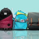 10 Best Backpack Brands Available in India (2020)