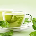 10 Best Green Teas for Weight Loss – Get Fat to Fab