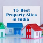 15 Best Property Sites in India – Buy/Sell or Rent the Property