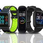 7 Best Smartwatches Under 3000 Available in India 2021